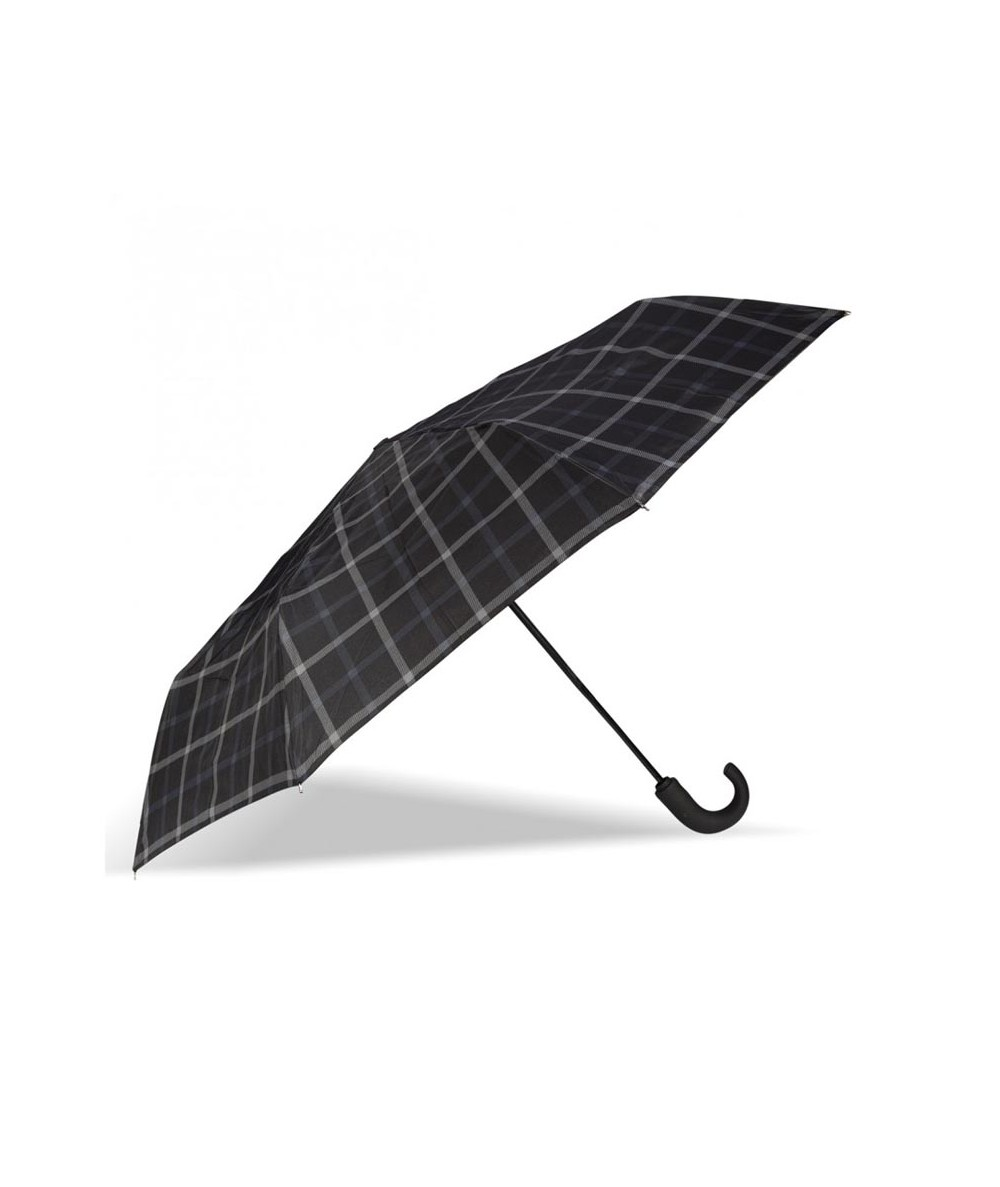 Paraguas X-TRA SOLIDE...