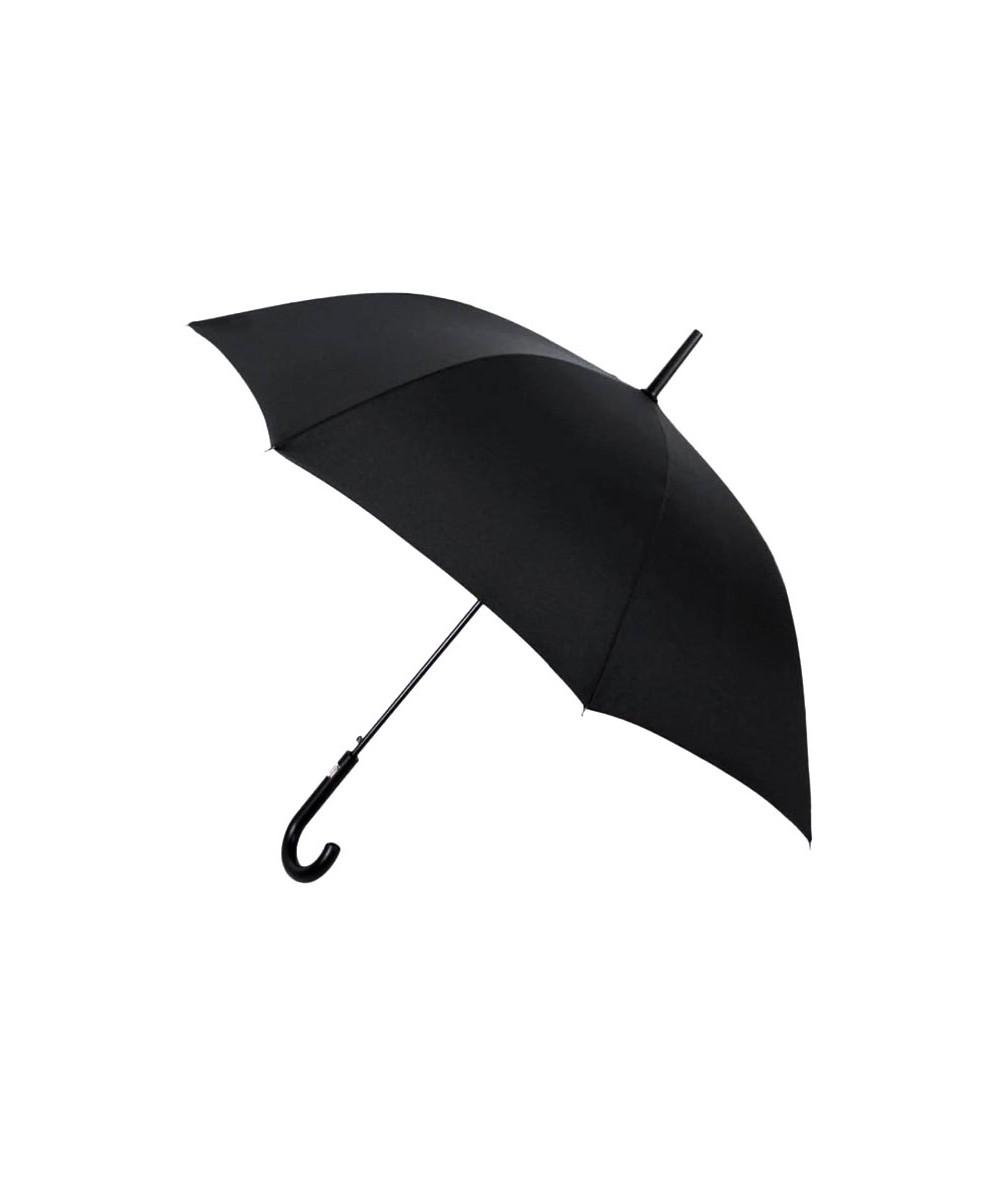 Paraguas Vogue básico largo...