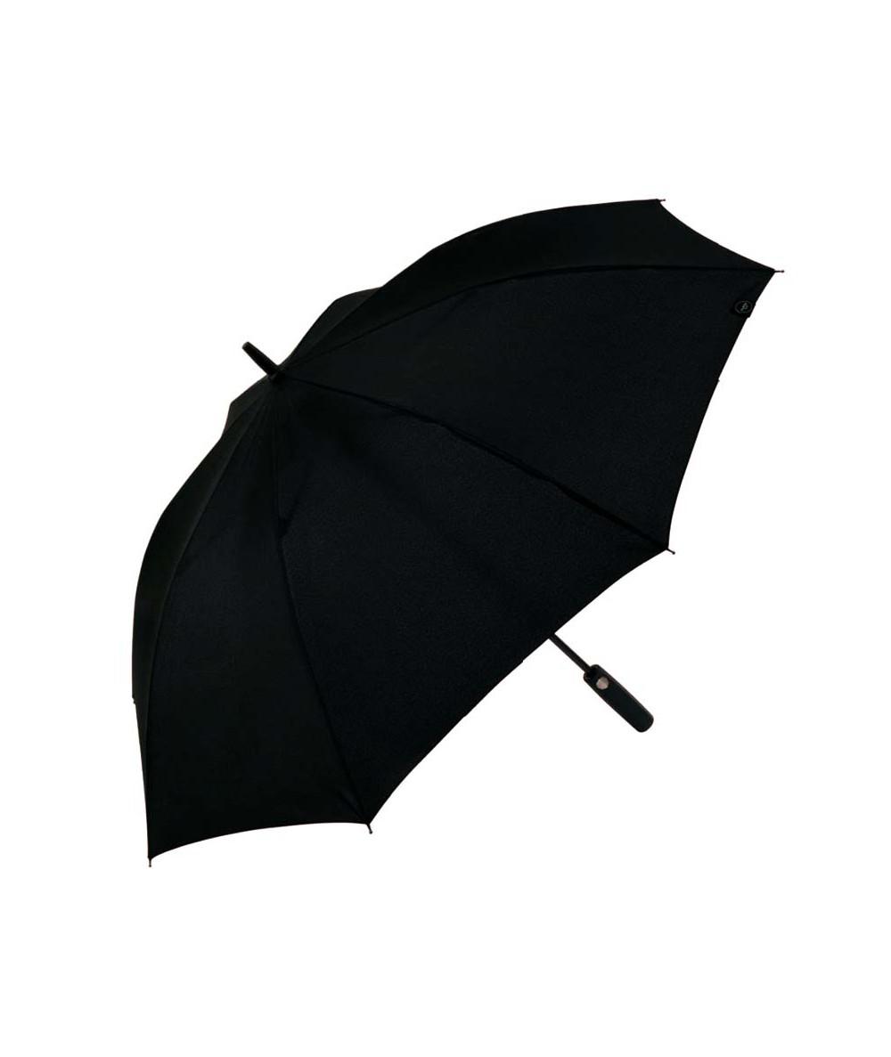Paraguas hombre M&P funda...