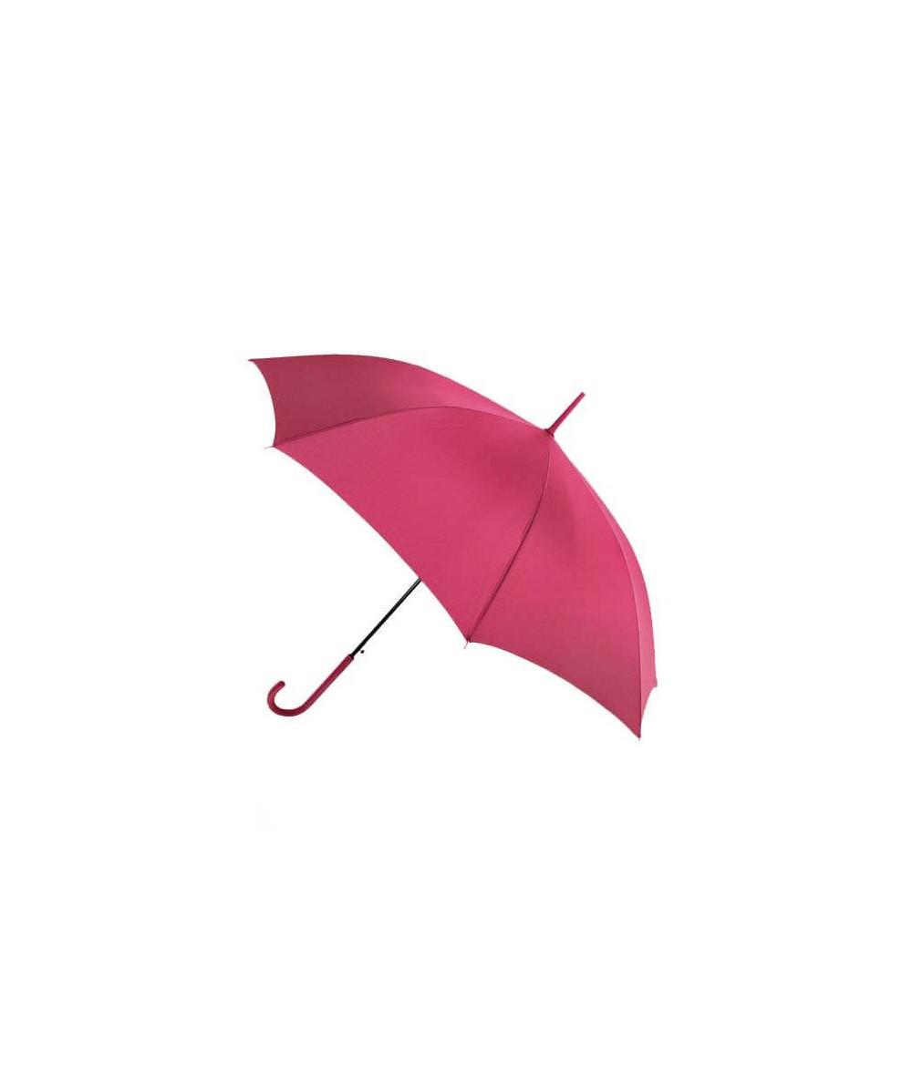 Paraguas Vogue automático liso