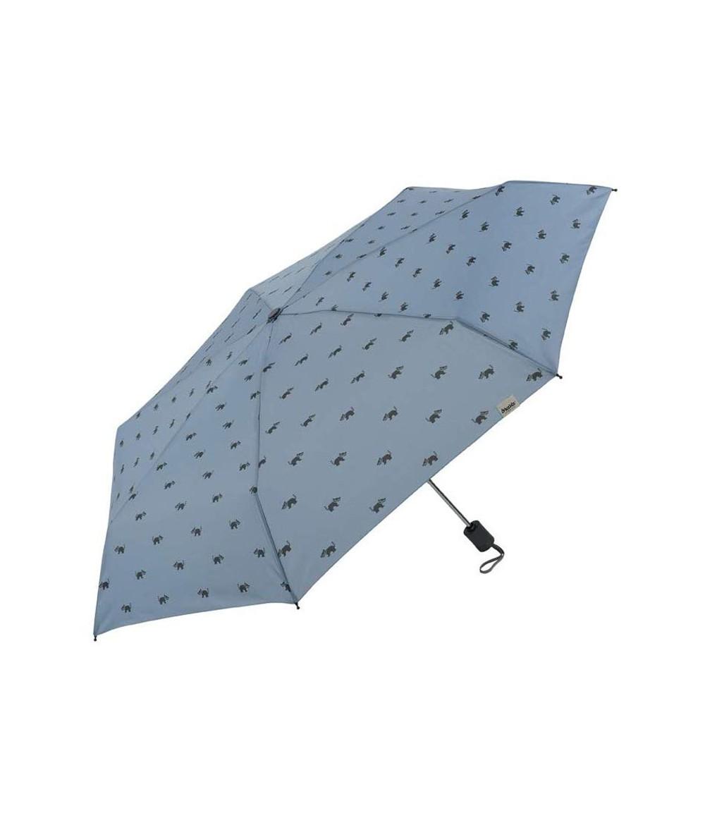 Paraguas Bisetti-Brava...
