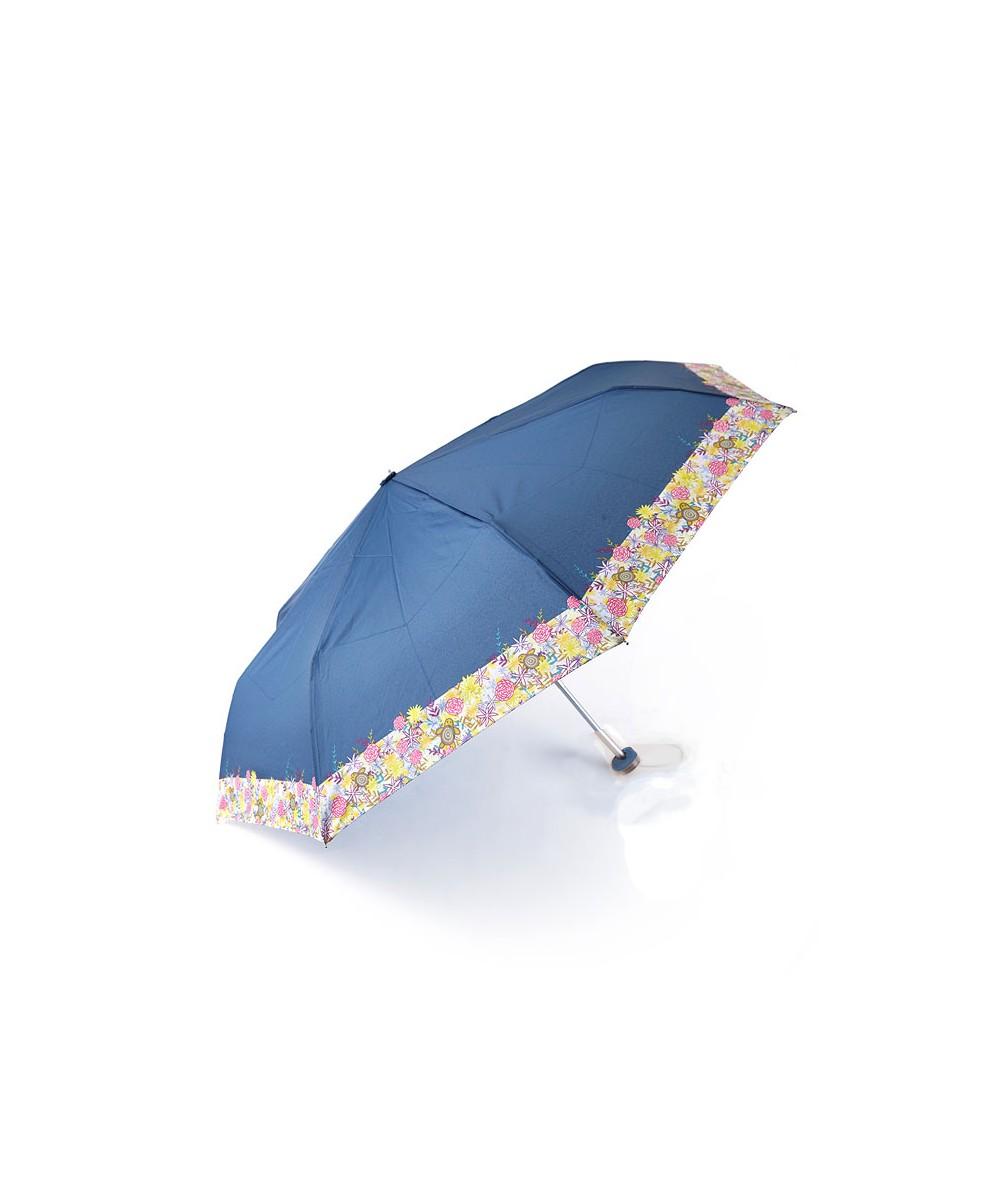 Paraguas Caminatta cenefa...