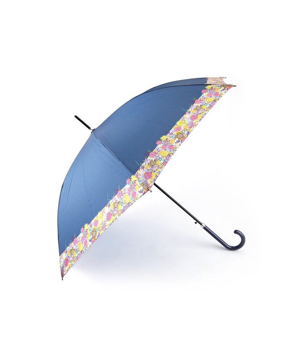 Paraguas Caminatta largo...