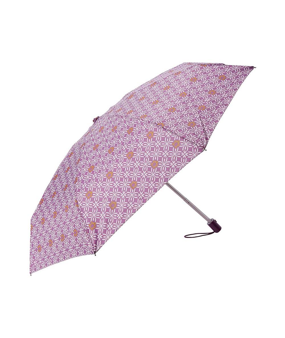 Paraguas Caminatta...