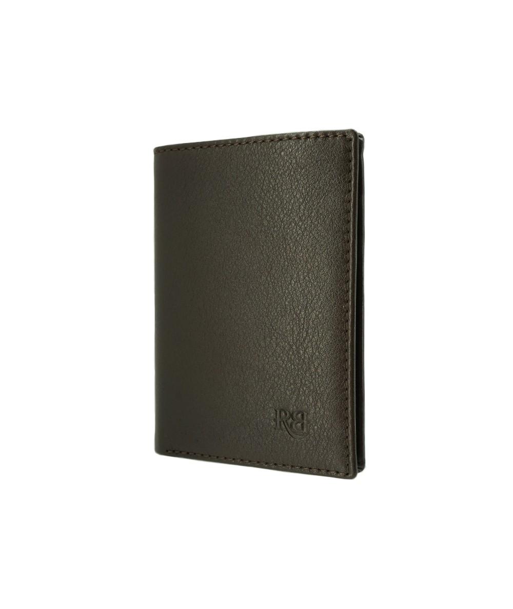 Billetera de hombre - New...