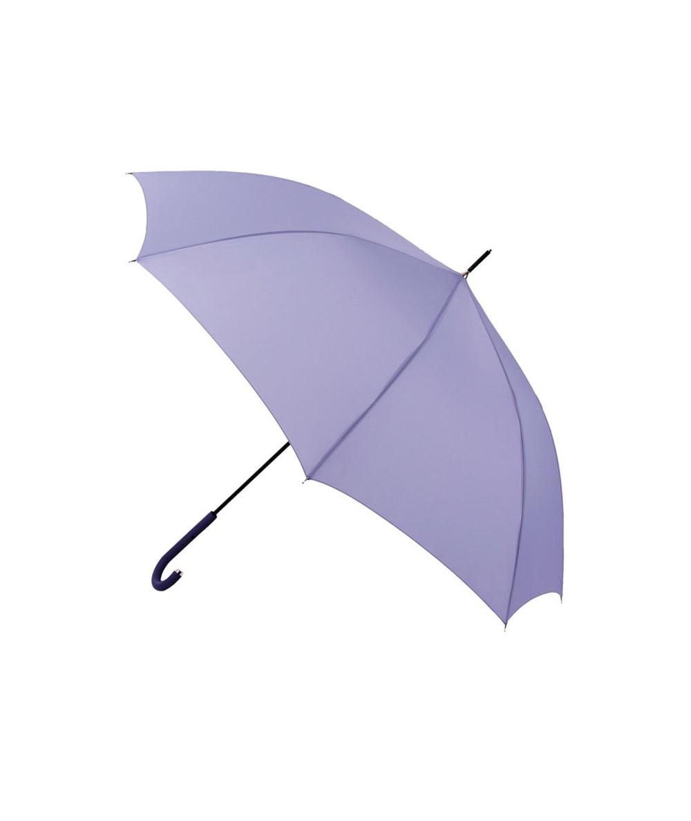 Paraguas Vogue largo con...