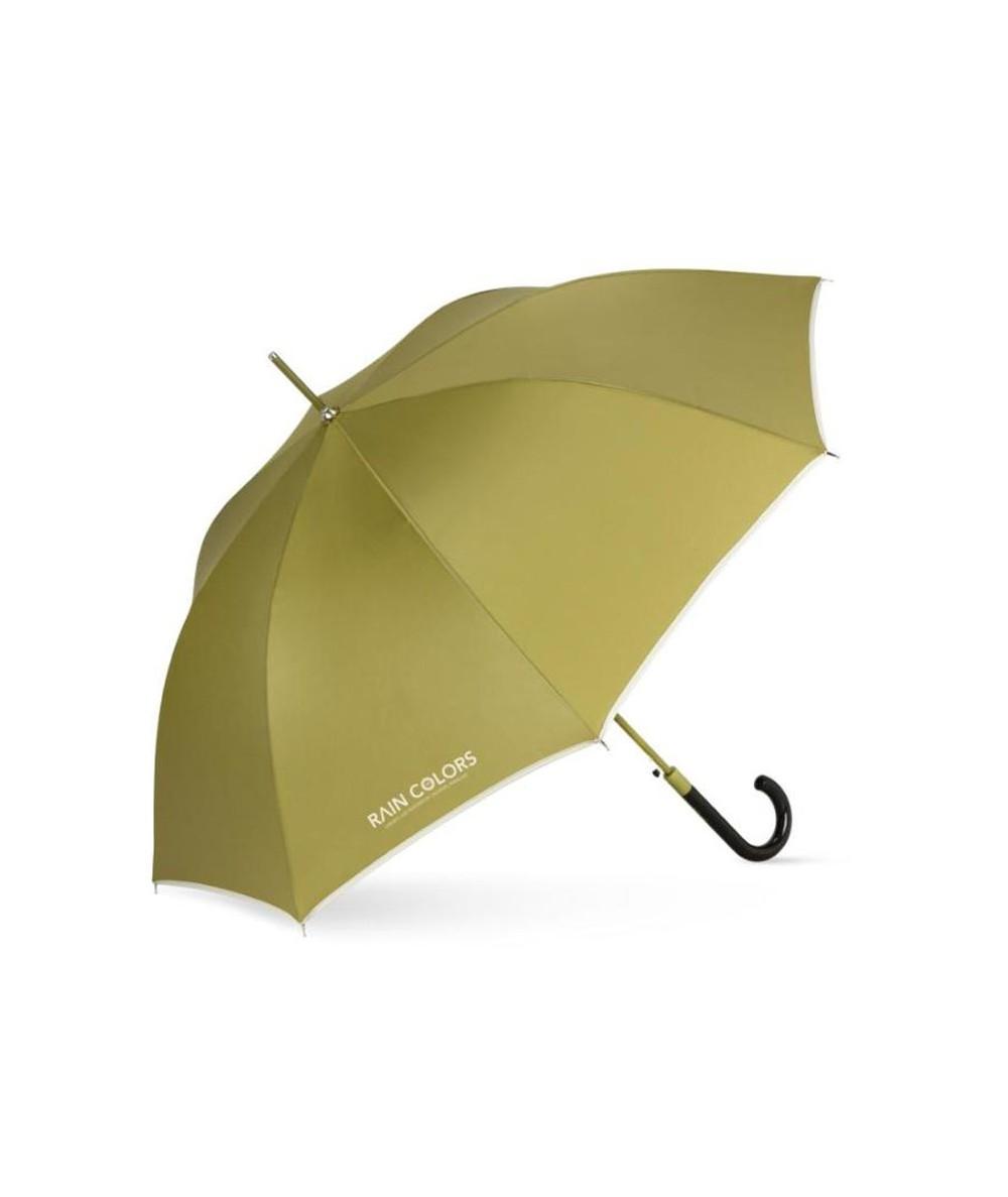 Paraguas Cacharel - Rain Color