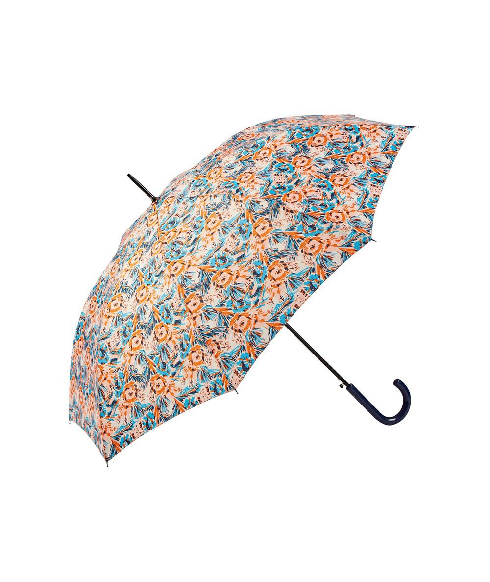 Paraguas Gotta estampado de...