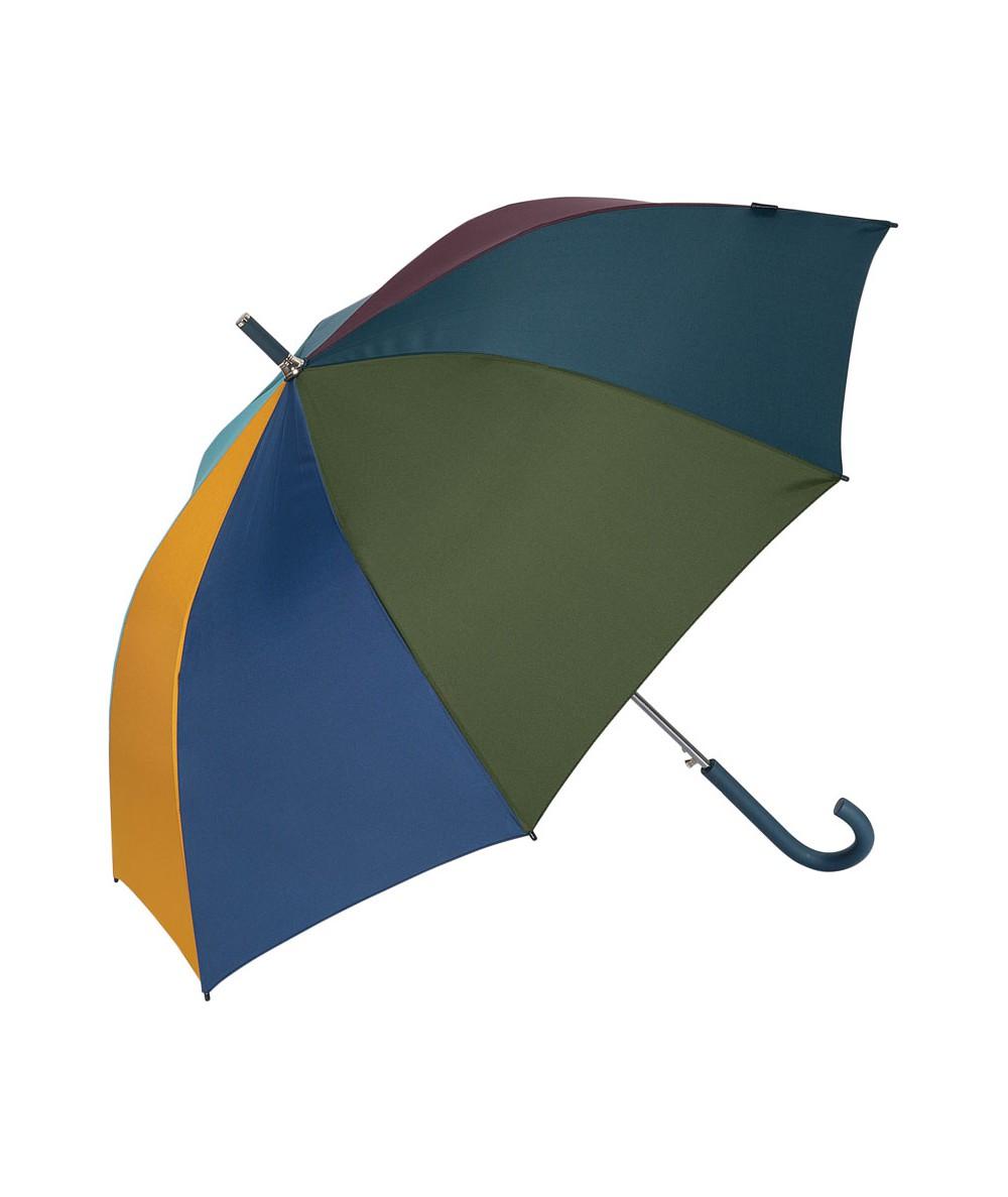 Paraguas de mujer Bisetti...