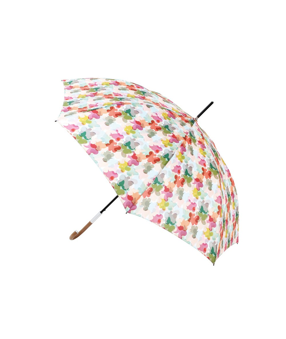 Paraguas Vogue estampados...
