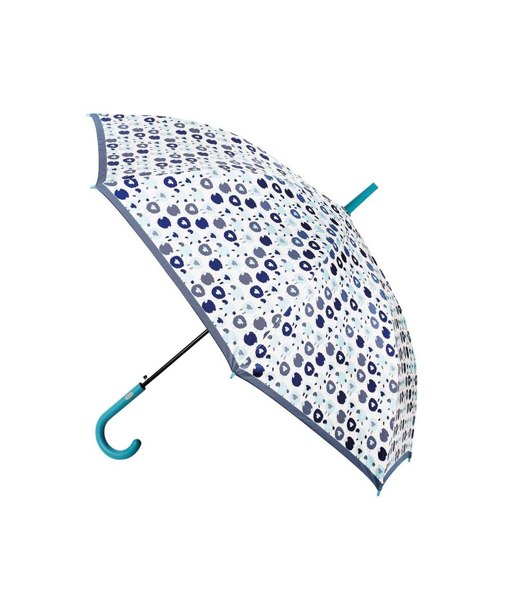 Paraguas Vogue estampado...