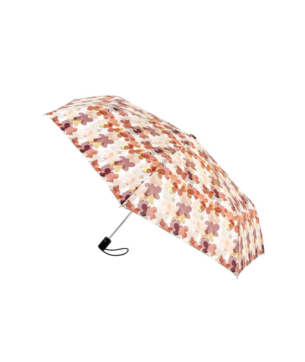 Paraguas Vogue abre y...