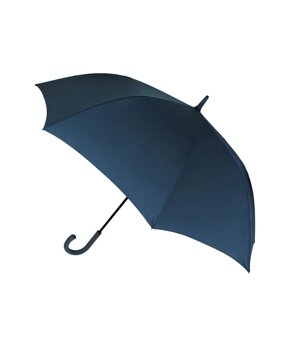 Paraguas Vogue de hombre -...