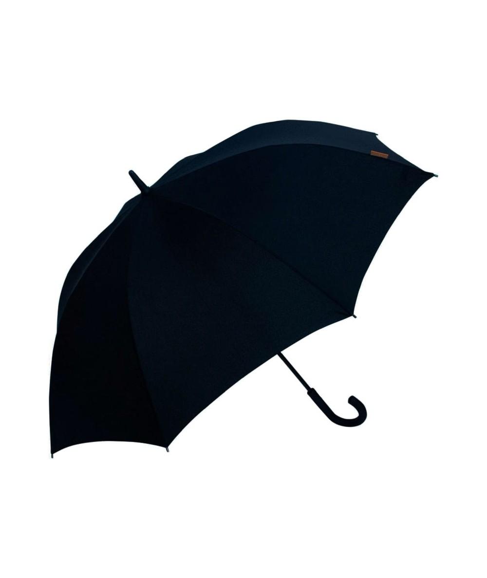 Paraguas de caballero M&P...