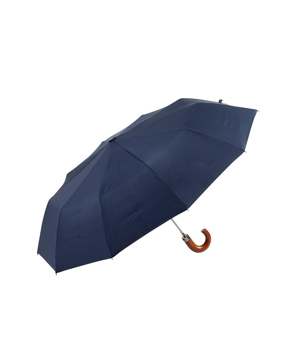 Paraguas Ezpeleta plegable...