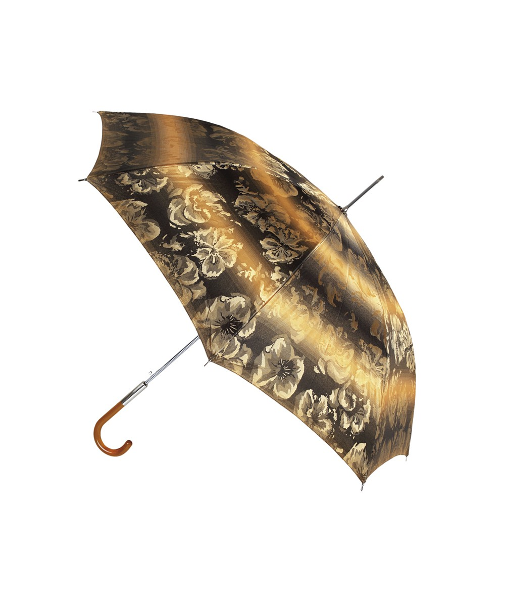Paraguas Vogue jacquard