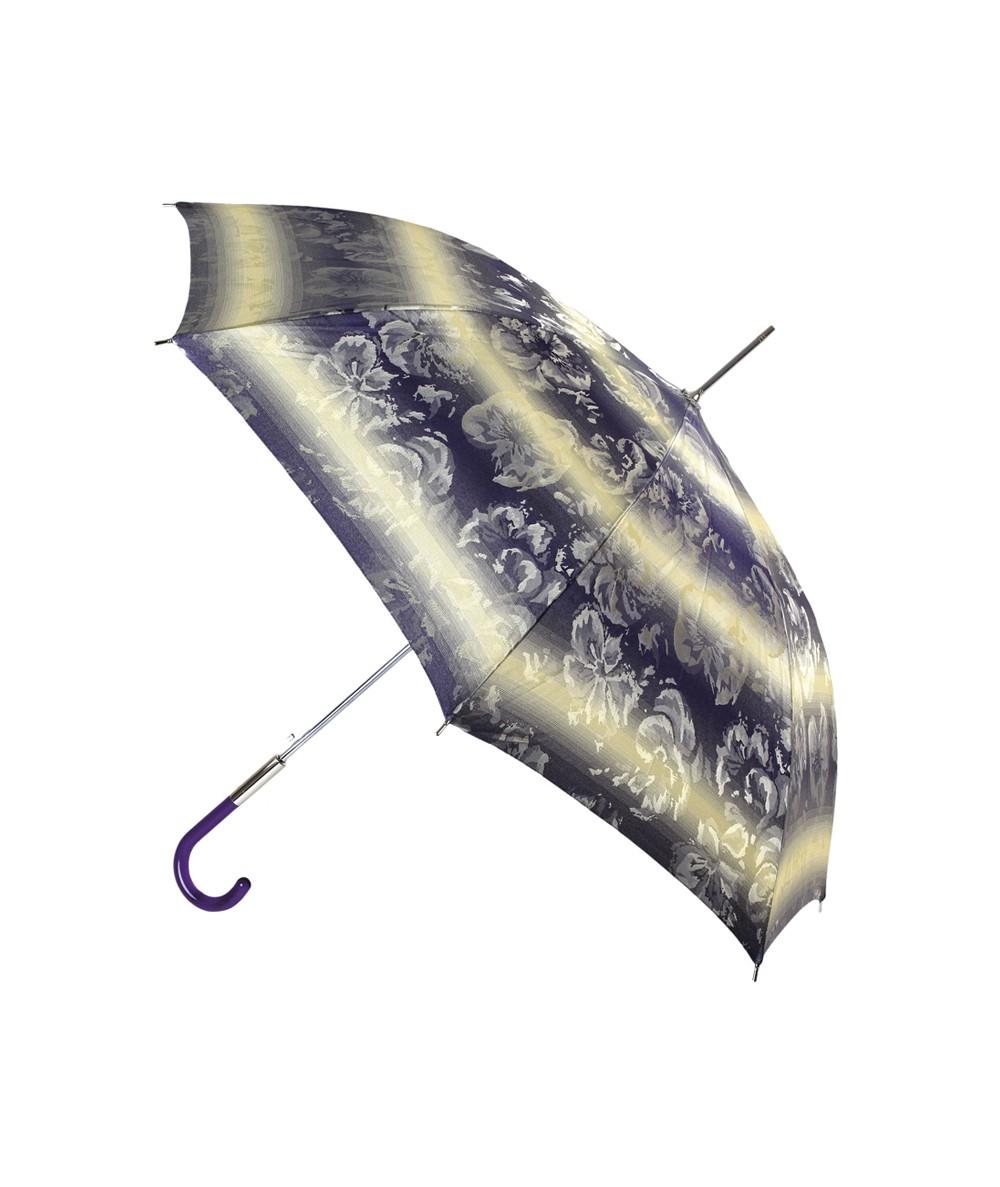 Paraguas Vogue - con...