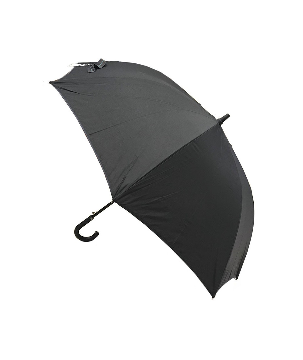 Paraguas M&P extra grande...