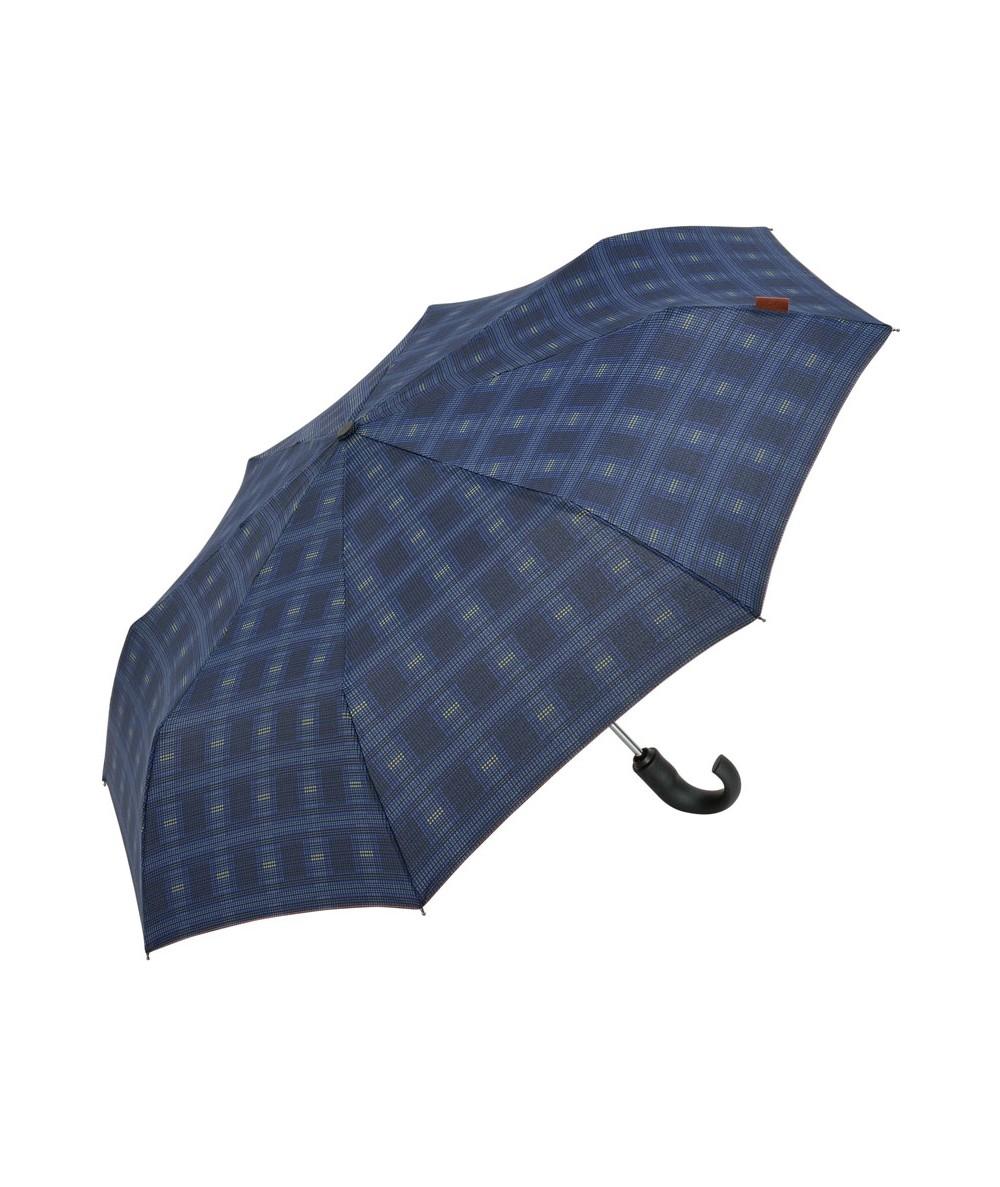 Paraguas de hombre plegable...