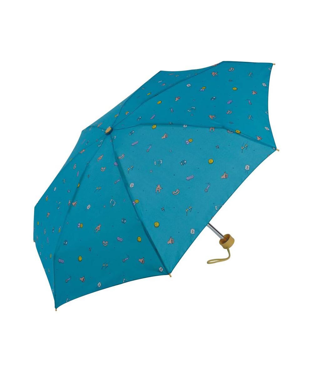 Paraguas Mr Wonderful...