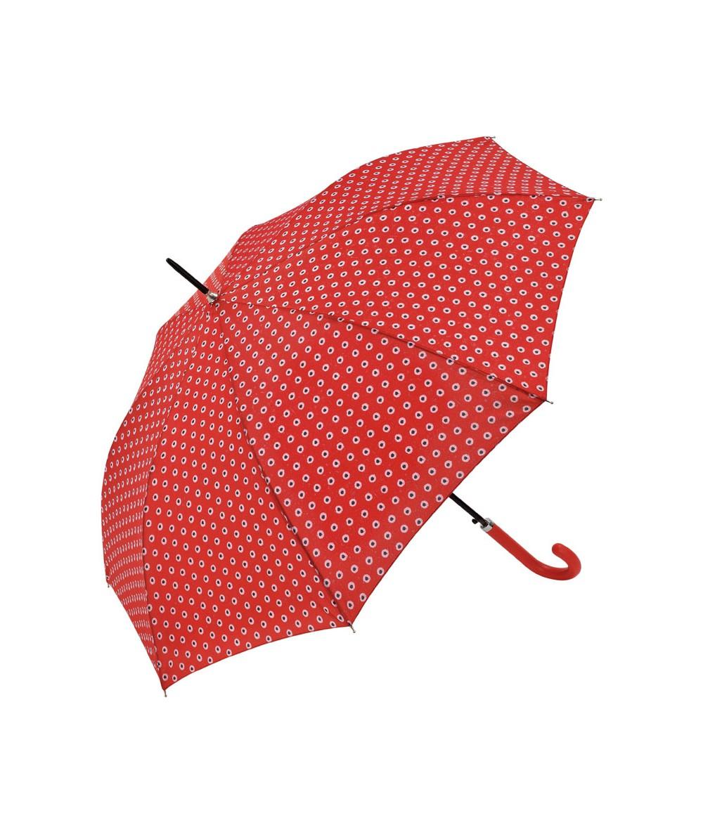 Paraguas Bisetti automático...