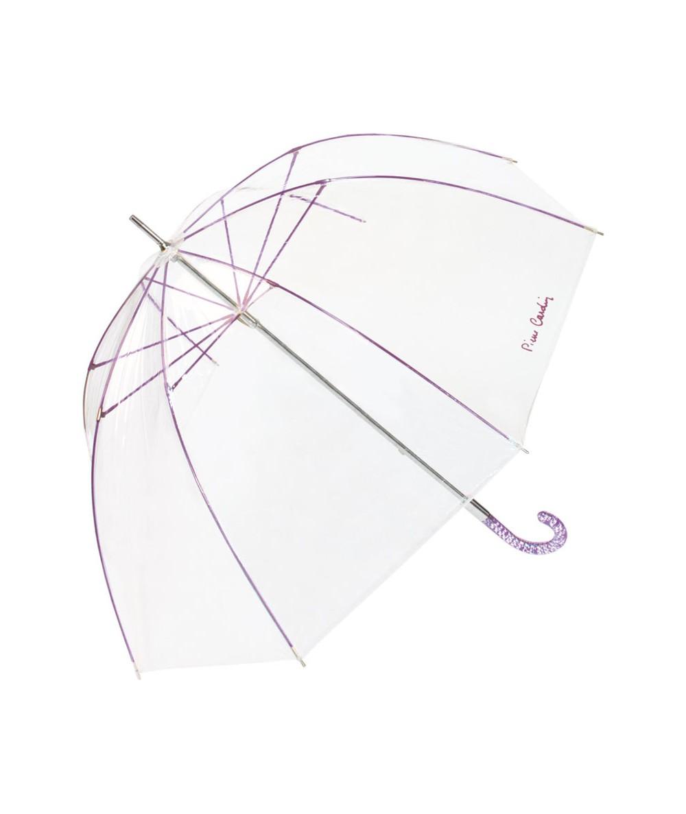 Paraguas Pierre Cardin...