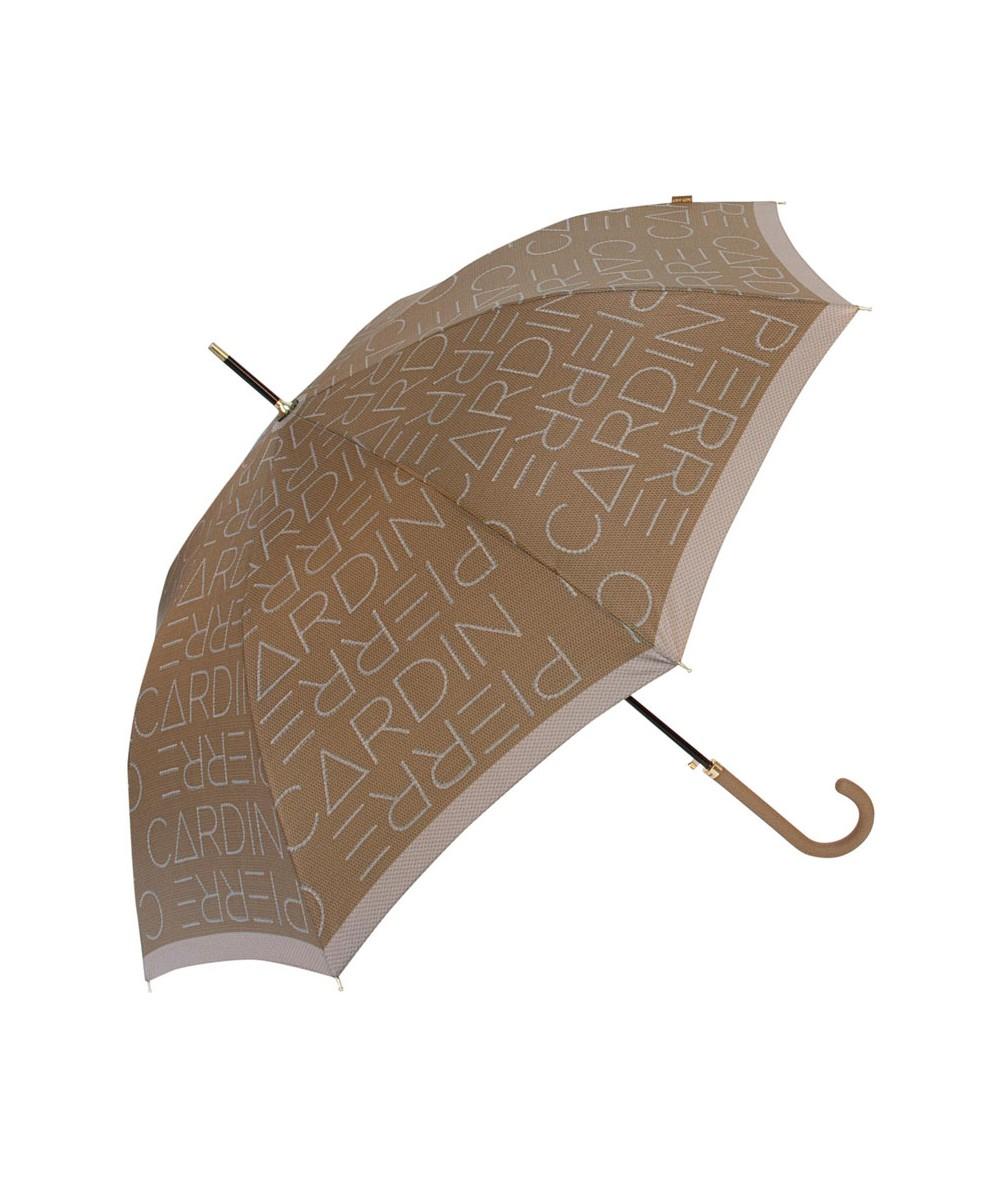 Paraguas Pierre Cardin mujer