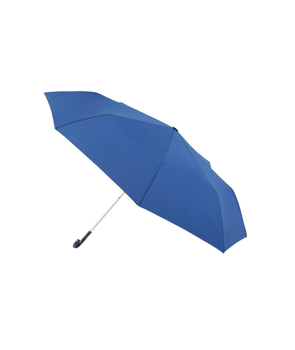 Paraguas Vogue plegable...