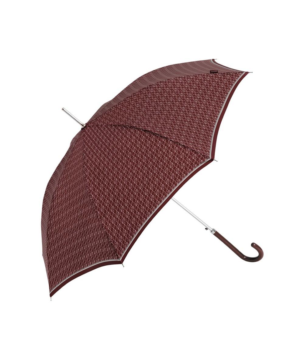 Paraguas Pertegaz estampado...