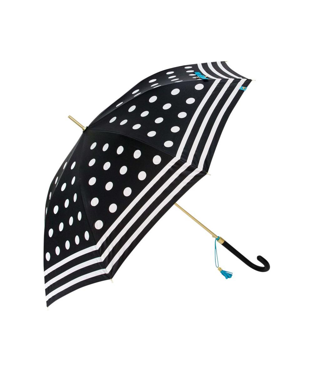Paraguas de señora M&P -...