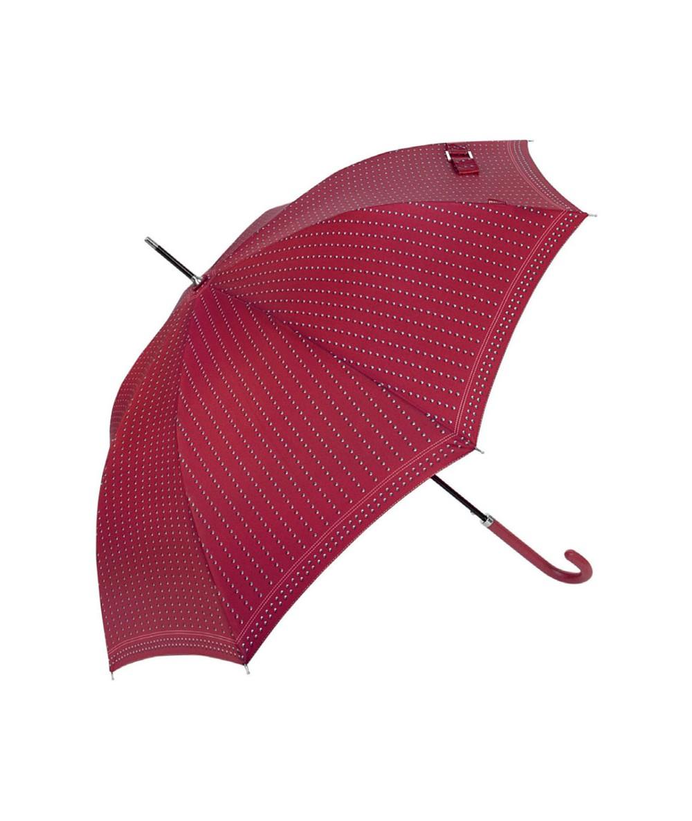 Paraguas largo Pierre...