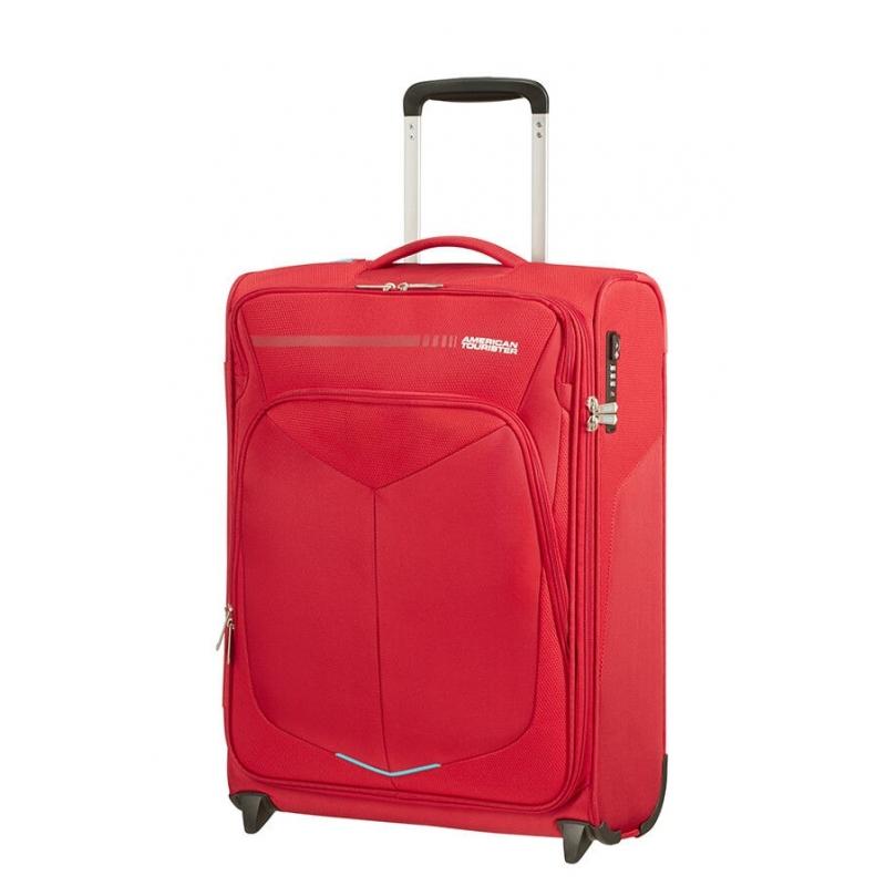 maleta cabina American Tourister