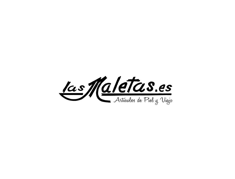 LasMaletas.es