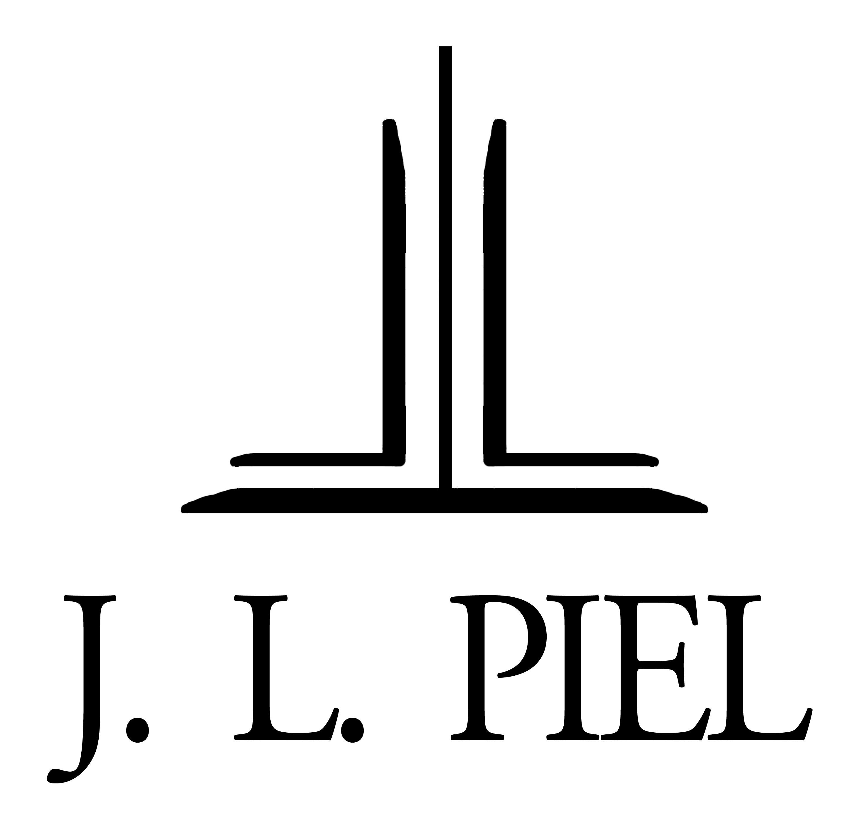J.L. Piel
