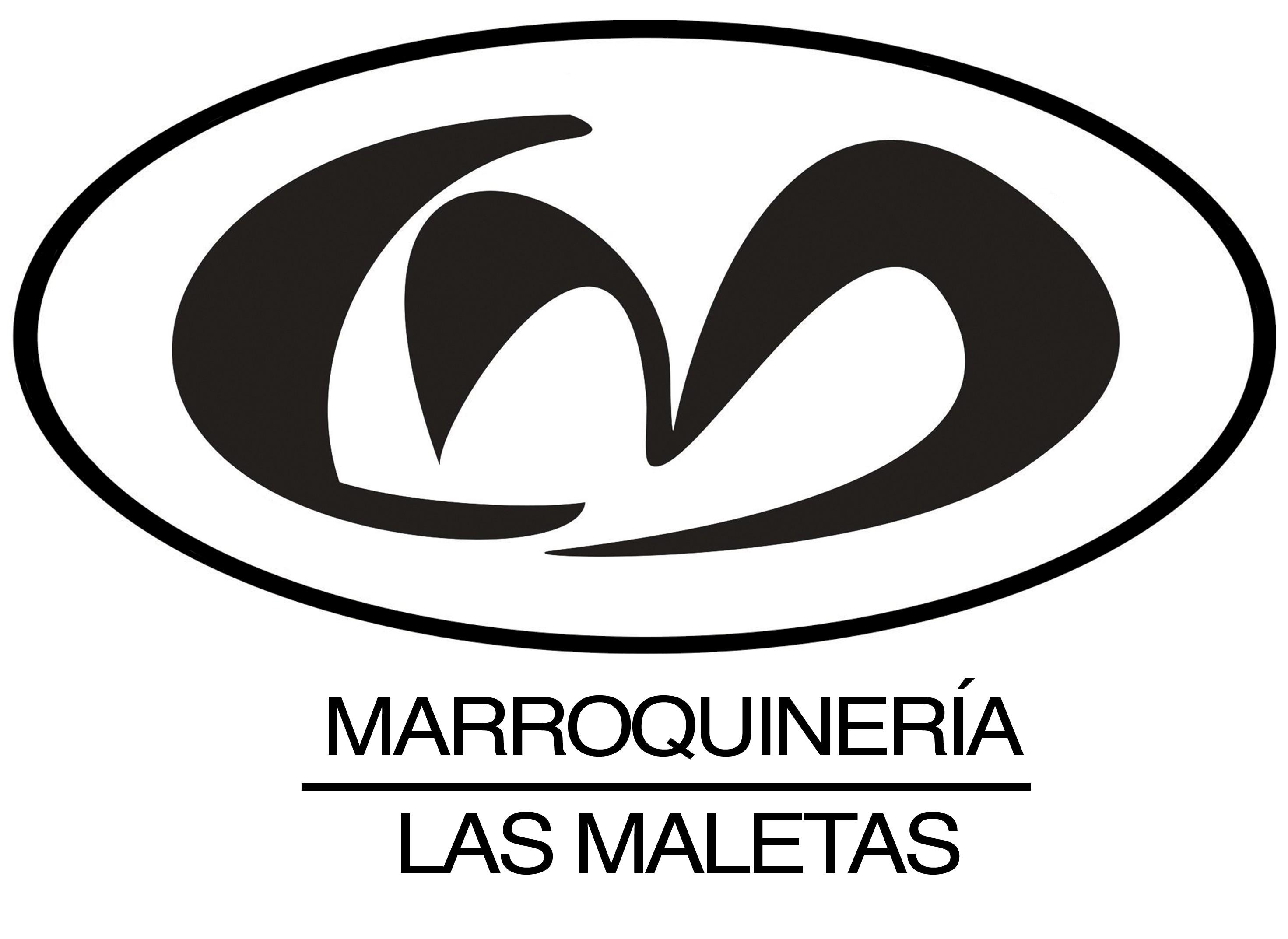 Las Maletas